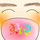 すまいる屋(*ˊᵕˋ*) ( Umachan23 )