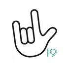 #19 ( number19 )