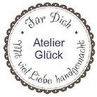 AtelierGluck