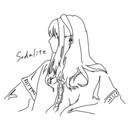 ソーダライト ( sodalite_88 )