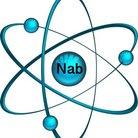 ナベリウム ( nabe_nabe___ )
