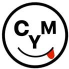 cym webshop ( CYM )