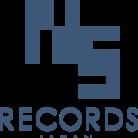 NS Records Japan Shop ( nsrecordsjapan )