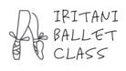iritani ballet class ( iritani_ballet_class )
