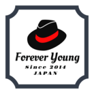 ForeverYoung ( foreveryoung )