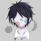 『まひるの館』 ( Yoruha-mahiru )