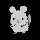 animal modoki ( doubutsu-kakenai )