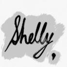 SheLily