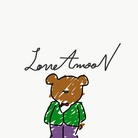 LoveAmooN
