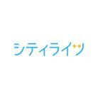 シティライツ online shop ( citylights )