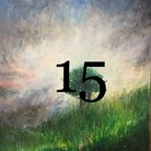 15(いわた) ( 15iwata )