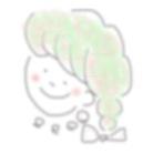 なんりぽほのぼのぎゃらりー ( nanne_ri_po )
