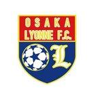 OSAKA LYONNE F.C. ~official store~ ( OSAKA_LYONNE_FC )