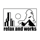 rerax and works items ( relaxandworks )