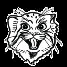 世界最古の猫マヌルネコ ( CHUCKY )