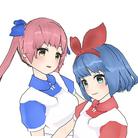 おめが商店 SUZURI支店 ( omega-sisters )