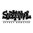 Zoltax_for_SUBLIMINAL_EFFECT_BOOSTER