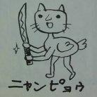 ゲキテツ ( gekitetsu666 )