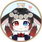 ちさき(ちぃ) ( Chisaki_LGBT )
