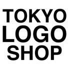 TOKYO LOGOSHOP 東京ロゴショップ ( TOKYO_LOGOSHOP )