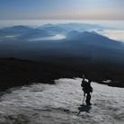 MIM△made in mountain ( ramuko110 )