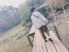 八木 大河 ( JackObcty )