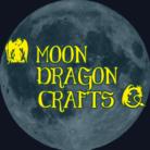 Moon Dragon Crafts ( MDCraftOfficial )