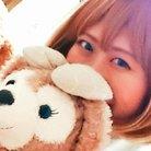 希星☆きらめろ ( kira_kira_cute )