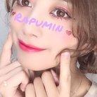 らぷちゃん ( g_rapumin )