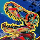 竜石ぐぅ ( gugugu_nero )
