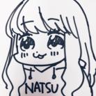 ナスの煮浸し ( nasuno_nibitash1 )