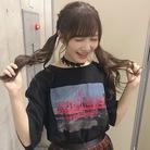 都内大学生 ( kinyaako-tonyu )
