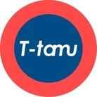 T-tamu