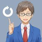 ドンちゃん@個人アップデーター ( Donch )