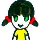モグワイ ( mog_mogwai )