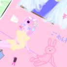 不安定情緒 ( konekomet )