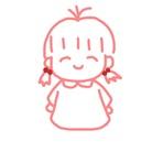凛屋 ( Rin_222 )