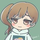 山葵 ( wasabi_01 )