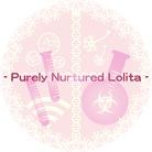 純粋培養少女少女 ( infinity8ria )
