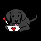 Happy Labradors ( HappyLabradors )