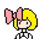 西宮ビン ( Nishinomiya_bin )