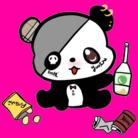 ゆりたん麺 ( Yuritanmen )