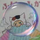 猫戦士のお店 ( madoreenu )