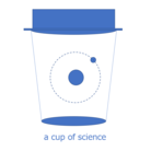 a cup of science ( acupofscience )