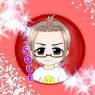 そる【No.9】 ( SOLE_san1019 )