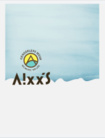 LGBTQジェンダーレスブランドAixx'sオリジナルロゴアイテム ( Aixxs )