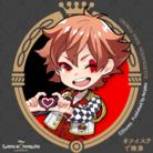 黒糖 ( kokutou_mgmg )