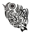KAT Graphic ● ( katbal_drow )