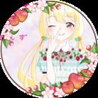 きゃらめ🍎 ( kyarame_1010 )