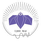 Official UjiMai GOODS ( ujiiemai )